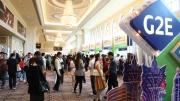 Hội chợ Giải trí có thưởng toàn cầu khu vực châu Á – G2E Asia 2019